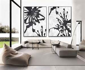 Contemporary Wall Decor by 25 Best Ideas About Modern Wall On Modern