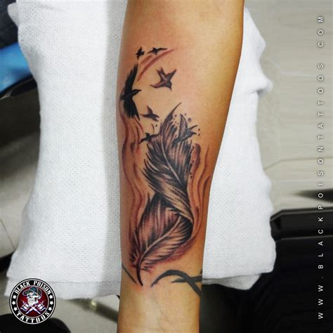 fame tattoo designs simple designs for amazing