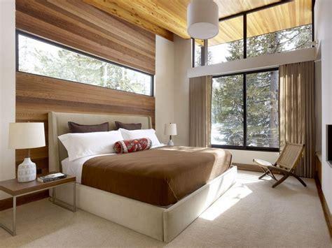 bedroom interesting bedroom layout tool  vinatge ceilings  modern bed  large glass
