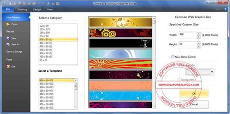 printable banner software free download eximioussoft banner maker 5 43 full crack