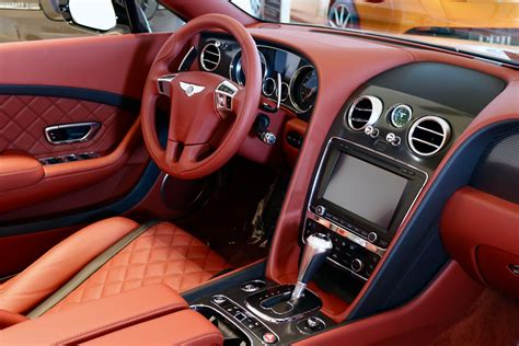 bentley continental interior 2017 100 bentley continental interior 2017 2017 bentley