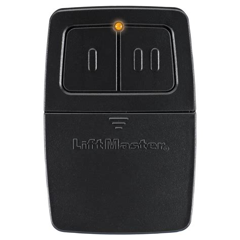 Garage Door Opener Remote Only Works Sometimes How Keyless Garage Door Opener Works A Click Away Remotes