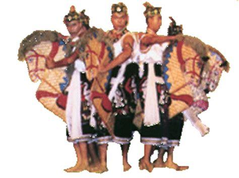 Ad Kepang http alisa2600 budaya dan warisan muzik tradisional