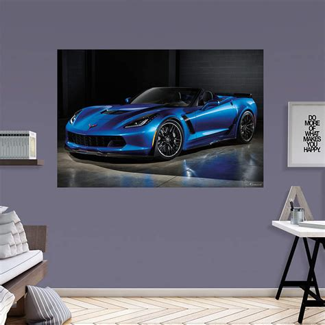 chevrolet bowtie wall decal shop fathead 174 for general
