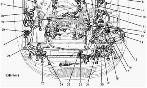 bmw cd43 wiring diagram on bmw images free