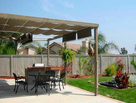 shade tree awnings pin by shadetree canopies on backyard tips pinterest