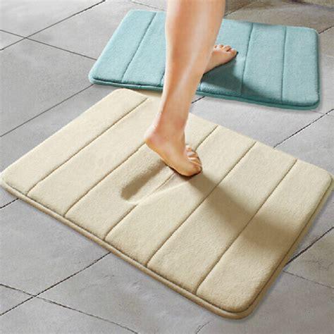karpet beli murah karpet lots from china