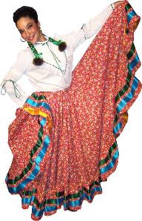 Velvet Junior La Danza Ladanza Diskon la rosa supply region of jalisco mexico