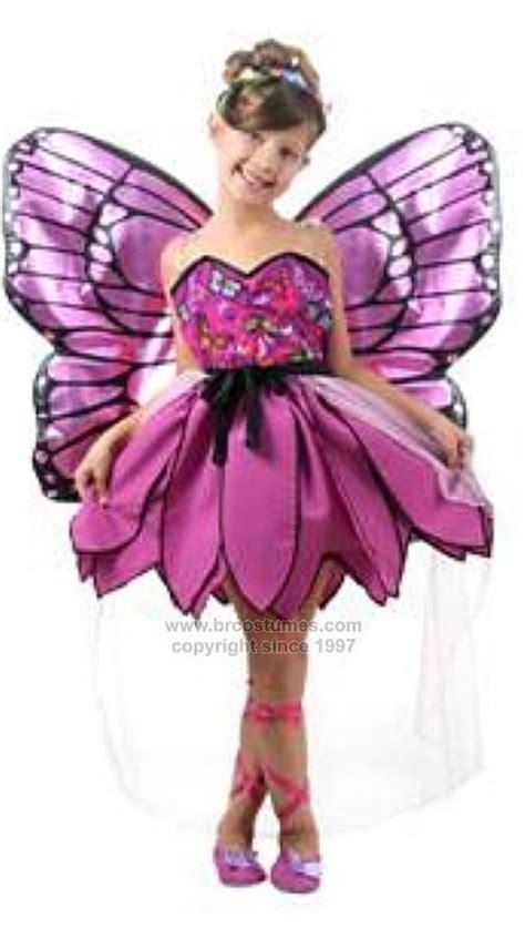 Butterfly Costume diy butterfly costume diy costume http