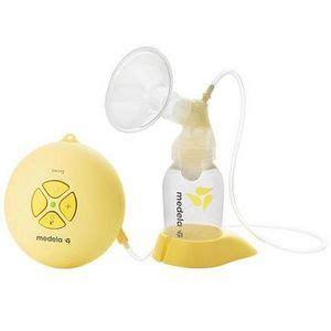 medela swing double breast pump reviews medela swing breast pump 67050 reviews viewpoints com