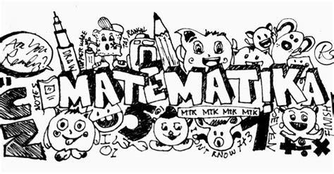 doodle untuk sahabat tentang sahabat dan informasi lainnya mengenal