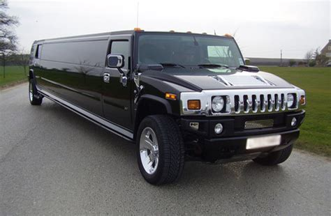 hummer h2 limousine price in hummer h2 limo picture 2 reviews news specs buy car