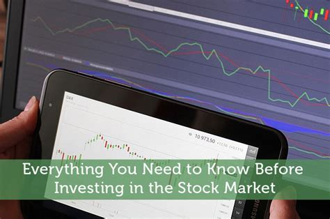 surfing your way through stock market everything you need to about how to start investing in stocks on your own books best things to invest in the stock market baticfucomti ga