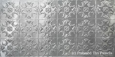 pattern grading melbourne melbourne pressed tin panels