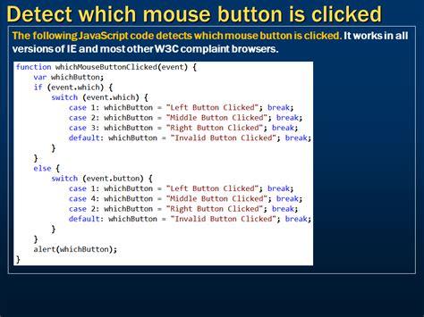 javascript tutorial venkat sql server net and c video tutorial javascript to