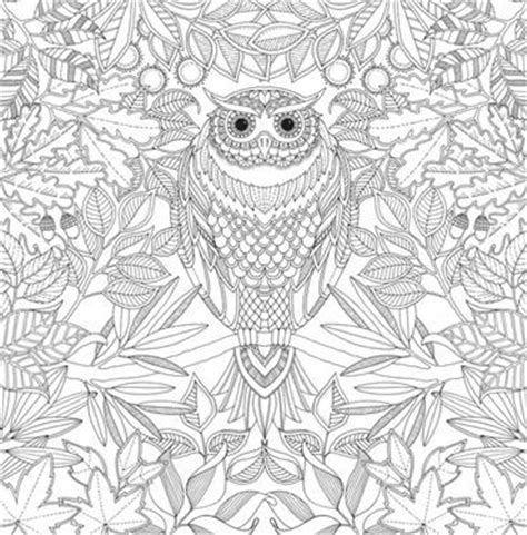 secret garden coloring book wiki 秘密花園 美術 誠品網路書店