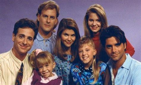 when was full house made hbo picks up full house reboot plans to make show raunchy and adult empire news