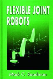 a mathematical introduction to robotic manipulation books a mathematical introduction to robotic manipulation crc