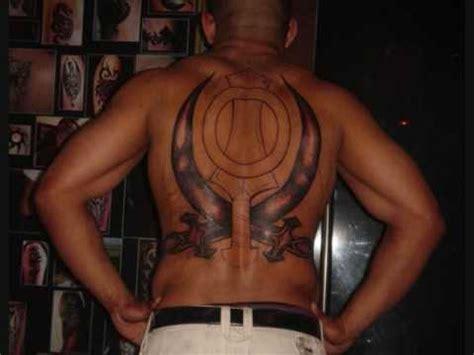 tattoo sikh designs 35 most attractive punjabi khanda tattoos golfian