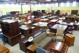 largest selection of used office furniture on the gulf coast