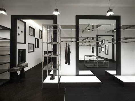 black store black and white clothing store for 26 widescreen wallpaper hdblackwallpaper