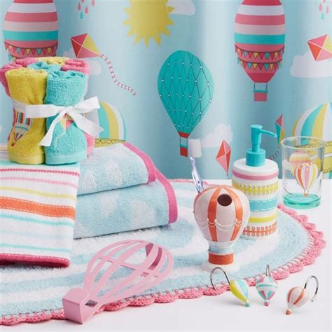 bathroom sets for girls 20 kids bathroom accessories for girls home design lover