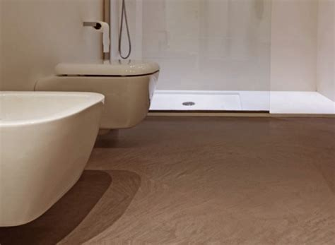 pulizia pavimenti in resina pavimenti in resina pavimento in resina con motivi