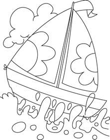 water coloring book water coloring pages for coloring home