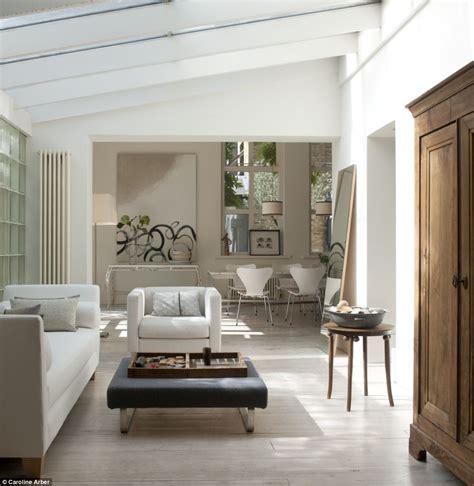 armoire san francisco furniture gorgeous armoire san francisco furniture for home interior design armoire