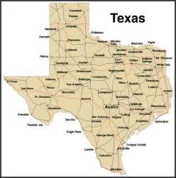 where is waco on the map waco map