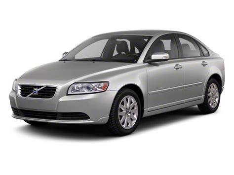 related keywords suggestions for 2010 volvo models