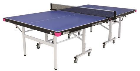 silver ping pong table price silver ping pong table price 100 images ping