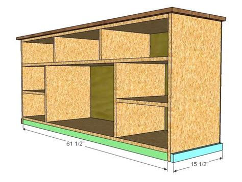 sawood woodworking plans apothecary cabinet diy