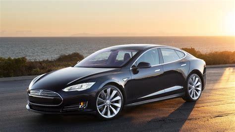 Tesla Motors Raleigh Tesla Motors To Open Sales And Service Center