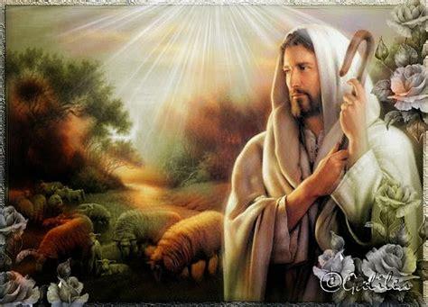 imagenes groseras de jesucristo image gallery imagenes catolicas de jesus
