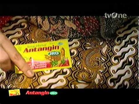 Sirup Herbal Antangin Jrg Cair antangin jrg sirup herbal bablas angine feat soimah
