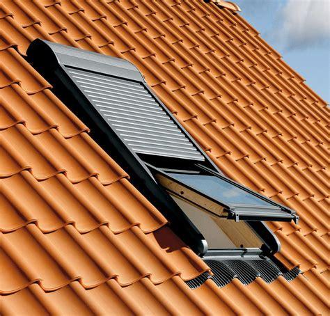 velux dachfenster rolladen elektrisch original velux elektro aussen rollladen typ sml 0000