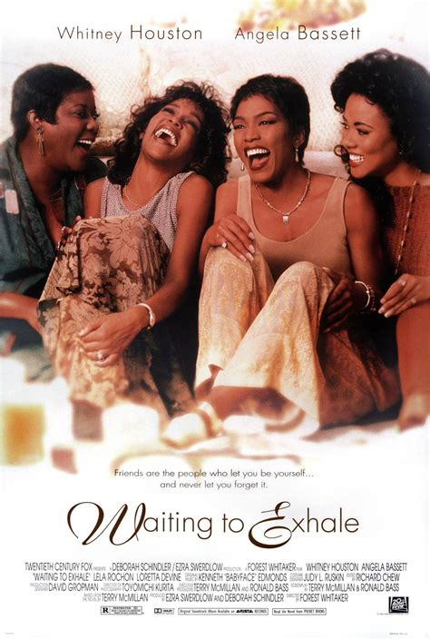 Waiting To Exhale waiting to exhale turns 20 hellobeautiful