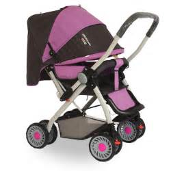 Strollers For Babies Two Way Cart Baby Stroller Folding Discount Newborn