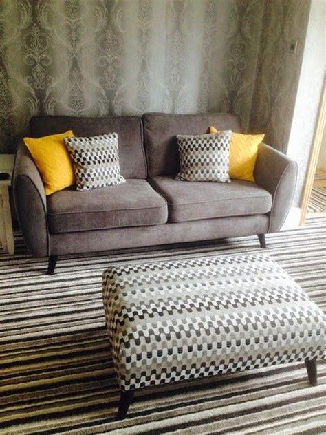 dfs sofa cushions dfs sofa cushions brokeasshome com