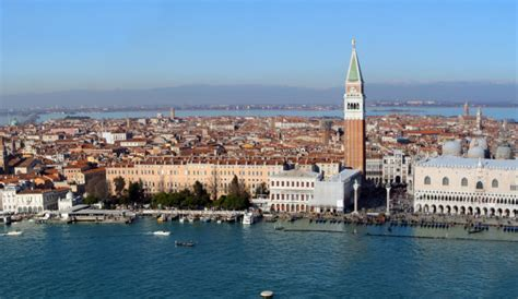 meteo porto marghera pasqua a venezia al via le celebrazioni per la settimana