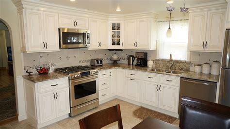 kitchen cabinets in ri cranston ri kitchen countertop center of new
