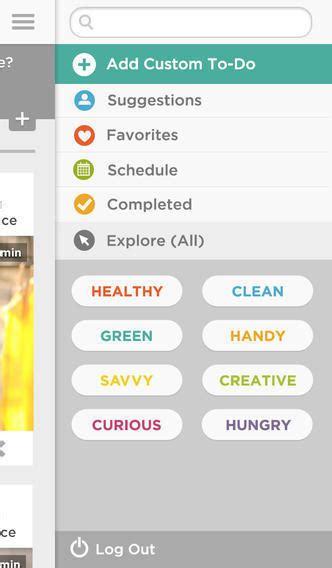 17 handy apps every home design lover needs 17 handy apps every home design lover needs