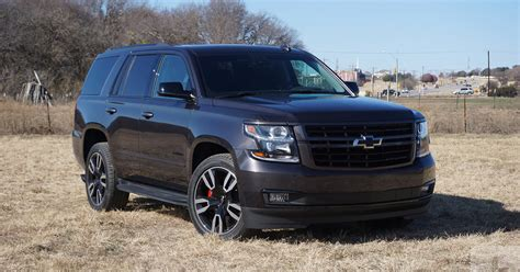 New 2018 Chevy Tahoe by Chevy Tahoe 2018 Best New Cars For 2018