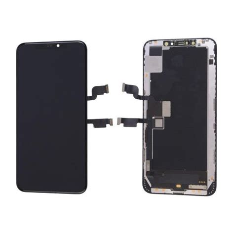 iphone xs max parts archives pimpmygadget supply
