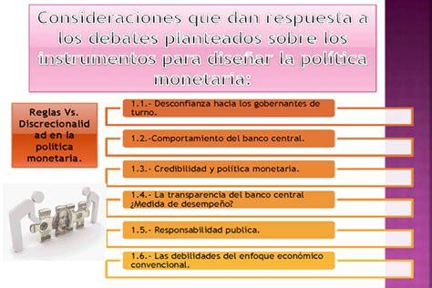 cotizaci n banco santander tiempo real tiempo real banco central de el marco