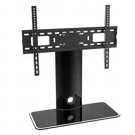 desk mount tv stand tv racks amazing desk mount tv stand hi res wallpaper