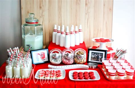 party decorations for adults valentine days decorations s day crafts party ideas for