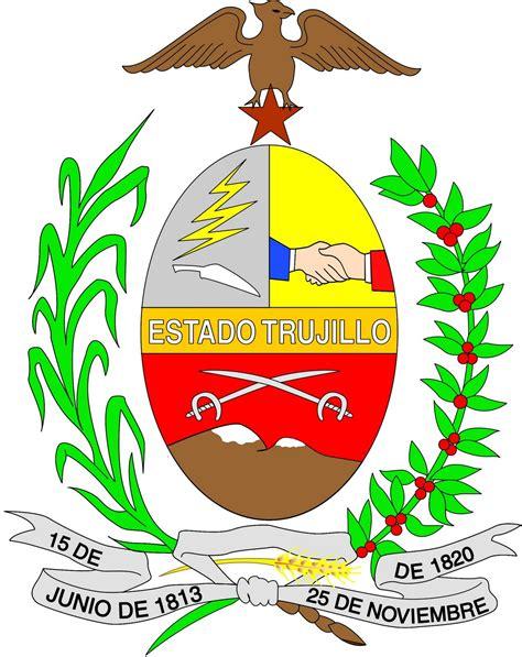 s 237 mbolos de la resistencia en venezuela fotos es mas vida dibujos de escudo de venezuela s 237 mbolos patrios del