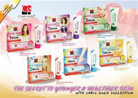 Soft Seven Whitening Armpit Soap shimmering lotion caris butter exporters